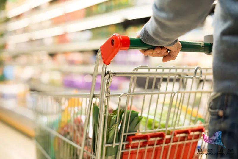 为什么超市的商品价格都是以9结尾?背后原因竟是…