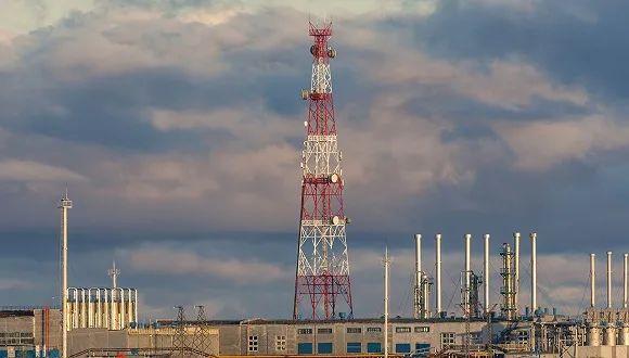 单个5G基站年度电费超2万,运营商被迫晚上关基站?