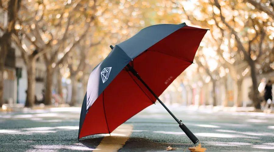 漫漫风雨人生路,酸甜苦辣百般尝。