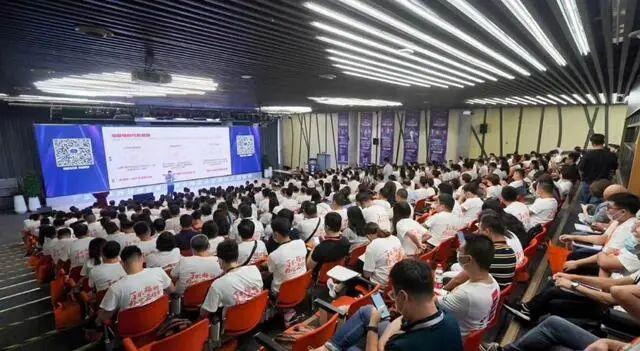 22家机构!石家庄认定首批新媒体电商直播推荐培训机构