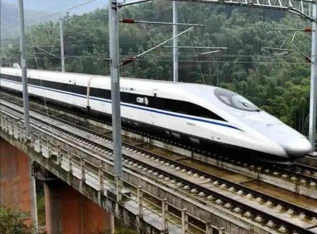 提醒|9月28日至10月8日!石家庄火车站加开32趟列车