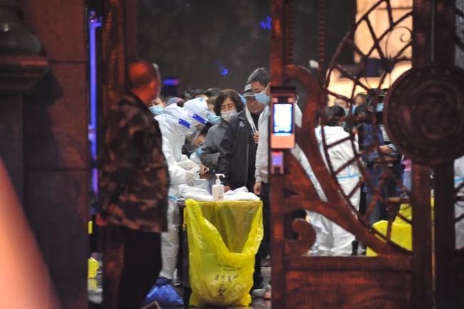 突发!黑龙江再增5例本土!哈尔滨麻将馆、影院、剧院等暂停营业,全员核酸检查